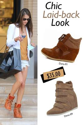 alessandra-ambrosio-celebrity-sneaker-wedges
