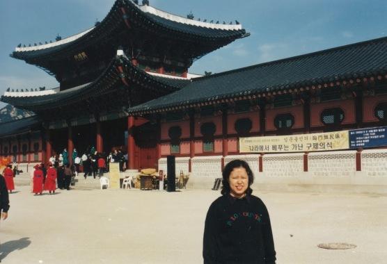 gyeongbokpalace2