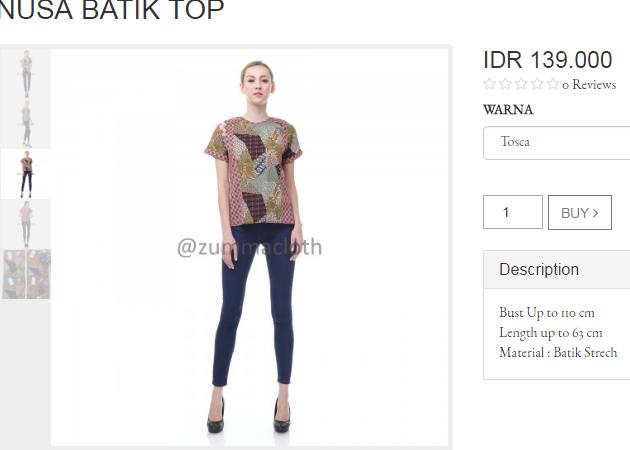 batik-top