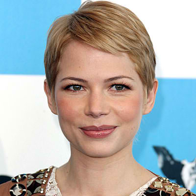michelle-williams2