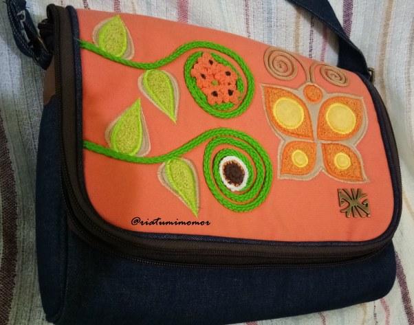 Danessia bag Muda Gaya.jpg